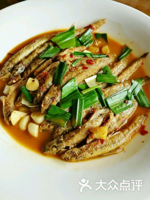 醉江南-美食-龙游县图片-安利点评网美食八组大众图片