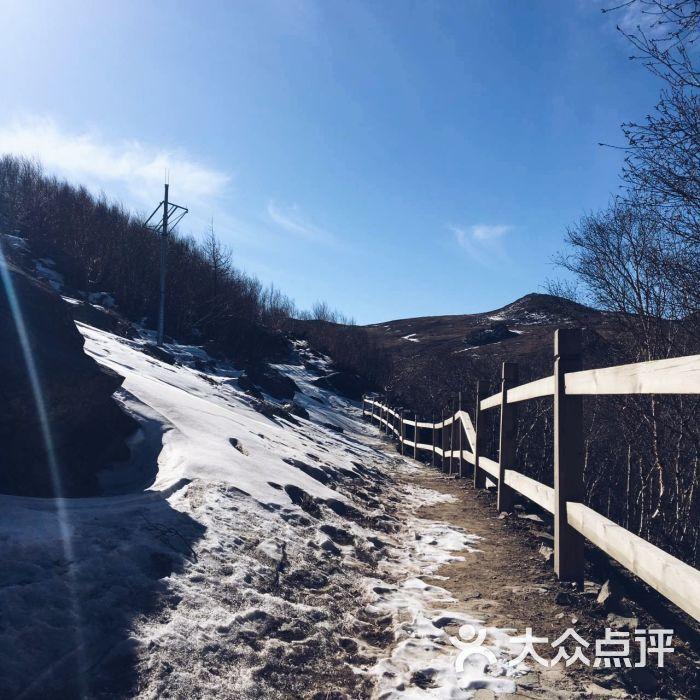北京灵山风景区-图片-北京周边游-大众点评网