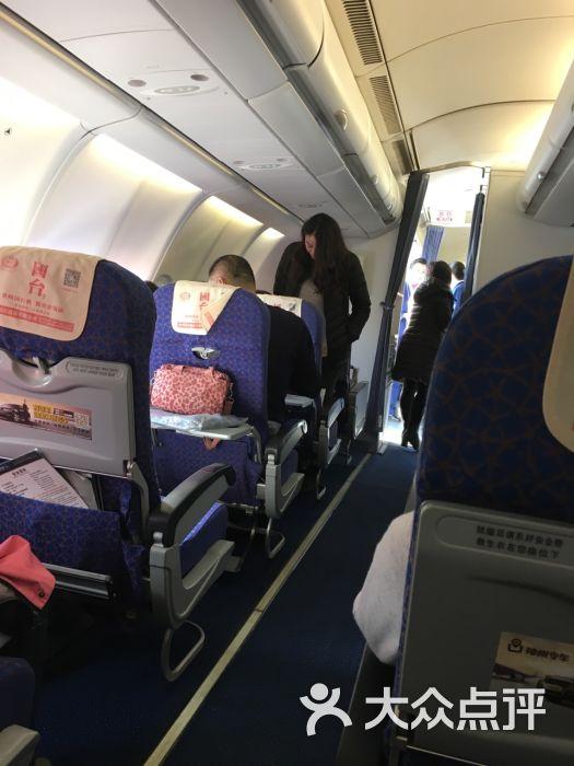 中国南方航空的全部评价-北京-大众点评网