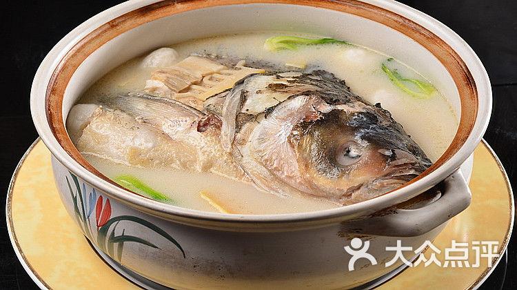 富春江酒店-账单-价目表-账单图片-北京美食-大众