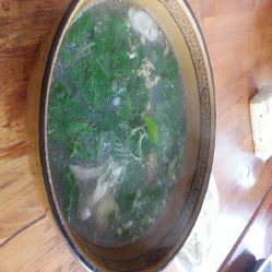 东昌羊肉米线馆的图片