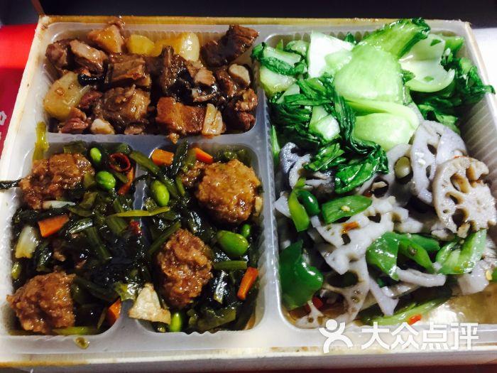 滁州淘气堡美食城-美食-南京图片-三鲜点评网大众美食地杰图片