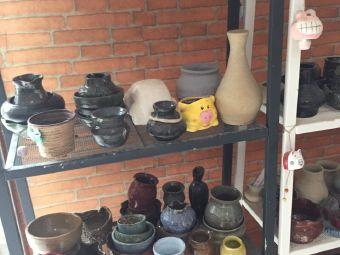 米陶艺术工作室