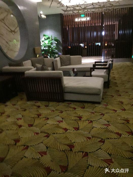 盛世澜湾温泉酒店图片 - 第10张
