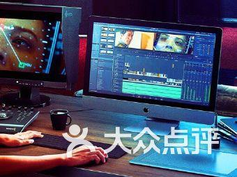 视频编辑制作剪辑服务