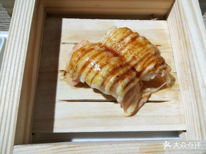 [位置]福佳新天地5F,美食城门口处还是比.-仟文化河南省以及,美食图片