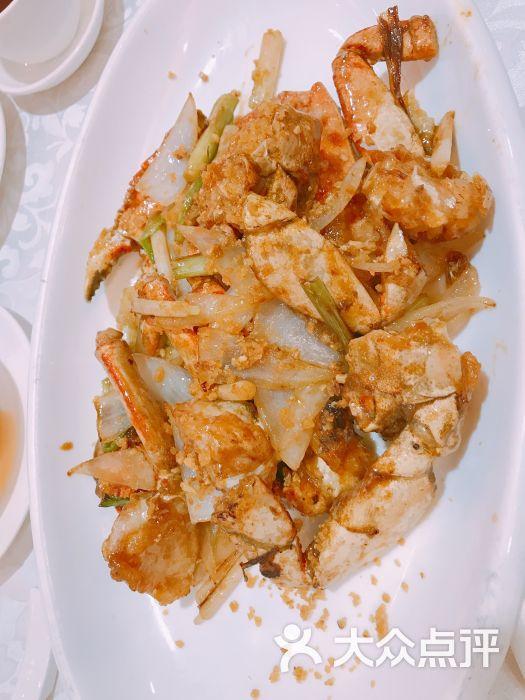太湖海鲜城(铜锣湾店)图片 - 第3张