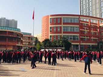 郑州第七十三中学