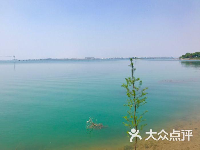 漳河风景区-图片-荆门周边游-大众点评网