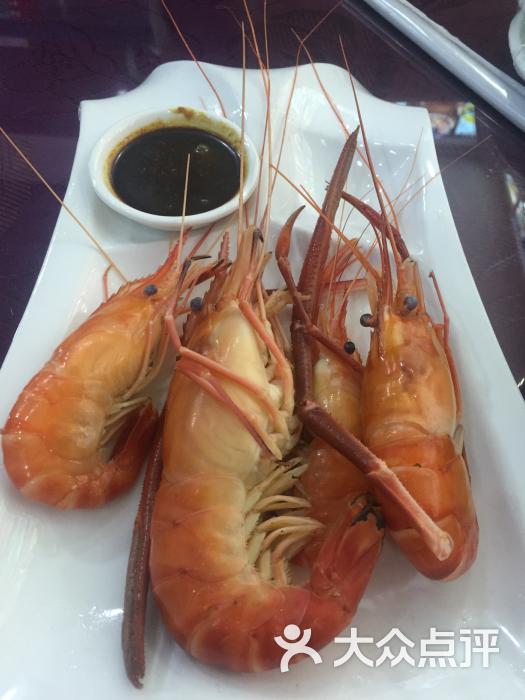 新潮味(归德路店)-美食-商丘美食-大众点评网附近图片亚龙湾迎宾馆图片