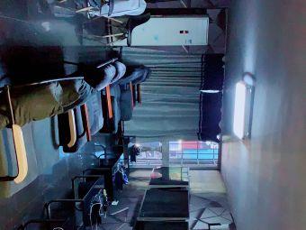 631PS4电玩中心