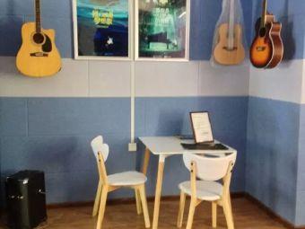 海伦钢琴教室(华展华园分店)