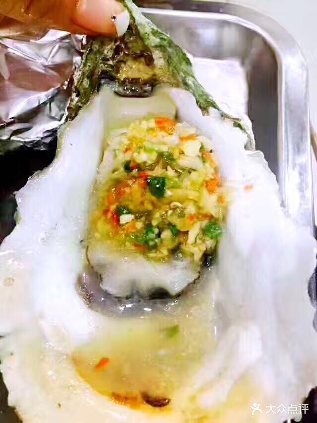 海中鲜的全部点评-宝坻区广场美食美食晋城图片