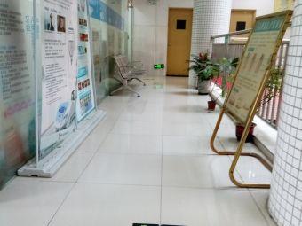 岑村医院-急诊