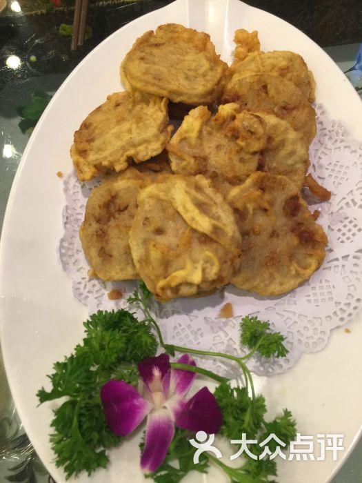 老船夫海鲜城(四方店)-图片-青岛美食-大众点评网