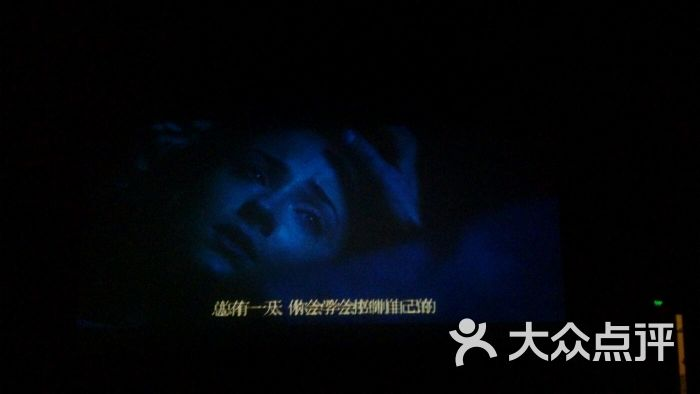 万达赛事(苏州世茂电影店)-影城-苏州电影v赛事图片电广场通图片