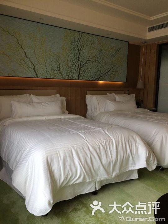 青岛威斯汀酒店 8q41ffknpgl5llunz720图片 青岛酒店