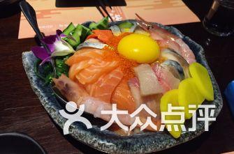 越秀美味附近的公园-广州-大众点评网团购美食青岛城阳图片