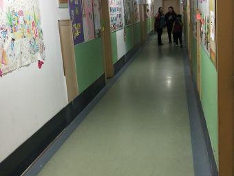 青岛市儿童自闭症康复训练中心