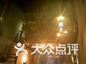 惠州仲恺陈江附近好玩的,好玩的地方