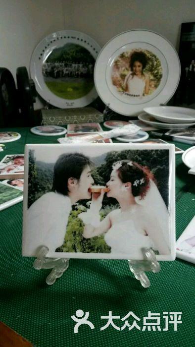 长富陶瓷影像制作-图片-温州生活服务-大众点评网