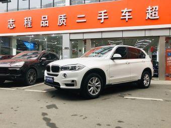 车王认证二手车超市(昆山店)