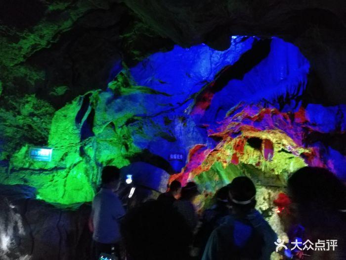 靈谷洞風景區-景點圖片-宜興周邊游-大眾點評網