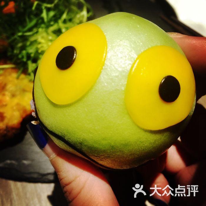 叁和院台湾风格饮食图片