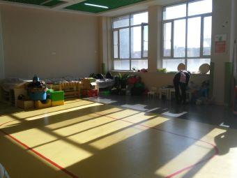 尚德幼儿园
