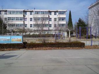 山东省临朐第二中学