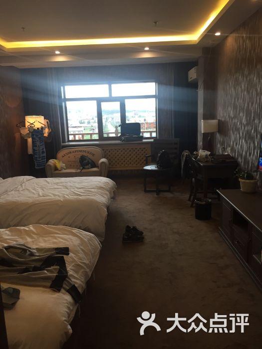千鹤大酒店图片 - 第3张