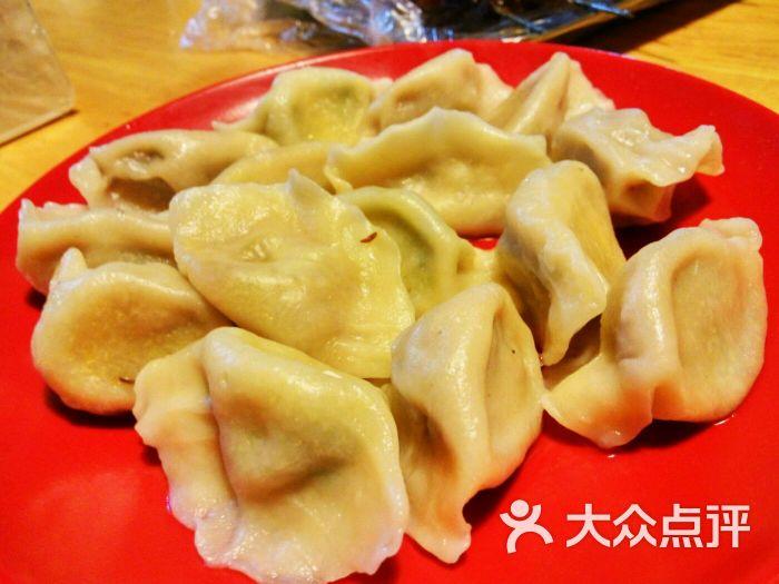 秀东营北v美食店-美食-明东美食-大众点评网市网南宁图片图片