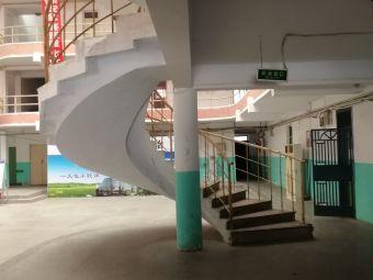 华北理工大学南校区-培训楼