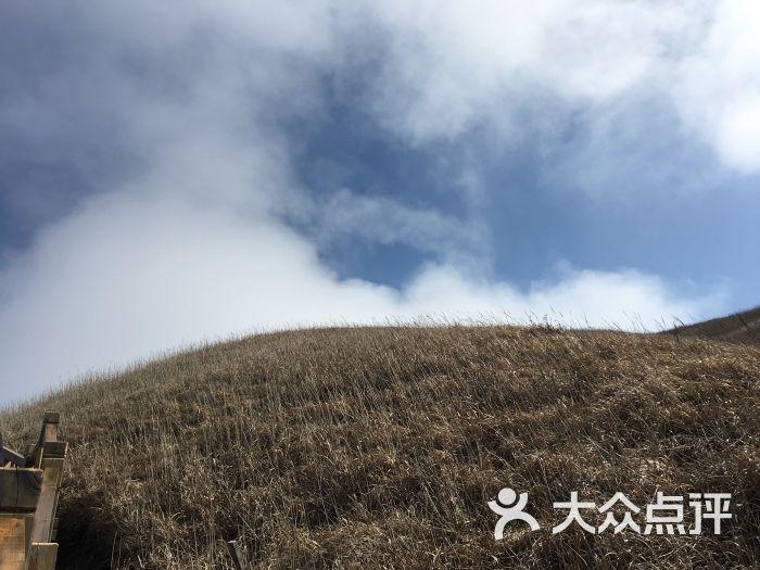 安福武功山风景区-图片-安福县周边游-大众点评网