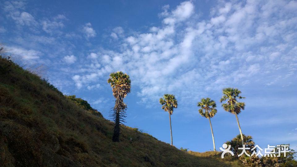 神仙半岛-upload_pic图片-普吉岛景点玩乐-大众点评网
