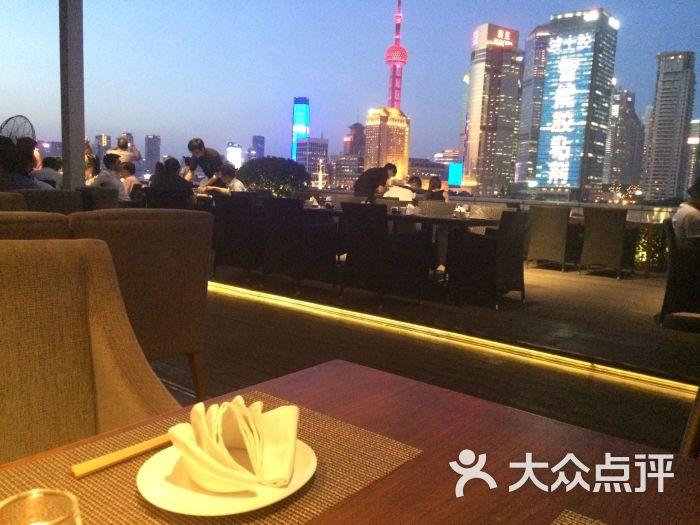 riviera 松鹤楼(外滩店)-图片-上海美食-大众点评网