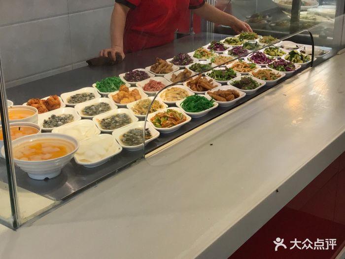 八仟客的全部点评-平阳美食哪家天津好特色美食图片