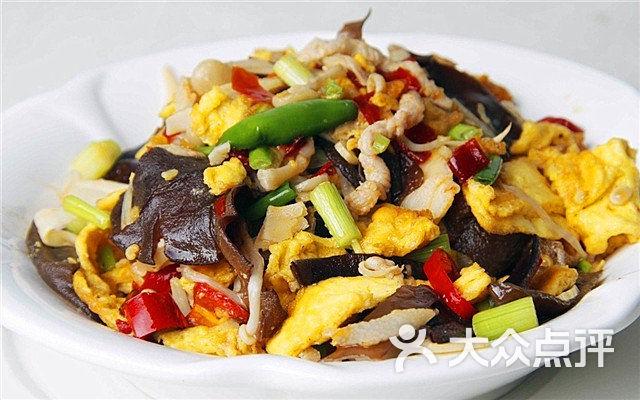 芙蓉王湘菜馆-农家一碗香图片-深圳美食-大众点评网
