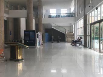闽江学院图书馆