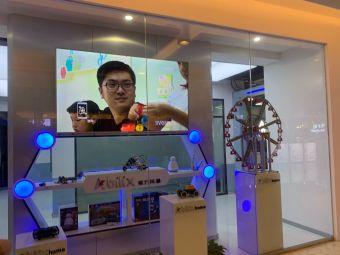 Abilix能力风暴教育机器人活动中心(华都汇店)