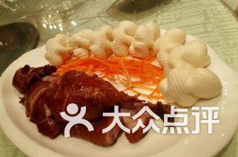 【梅州】罗森(恒基中心店)美食,附近好吃的-北排行榜美食北京图片
