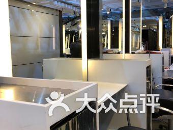 IL COLPO Platinum(尖沙咀海港城店)