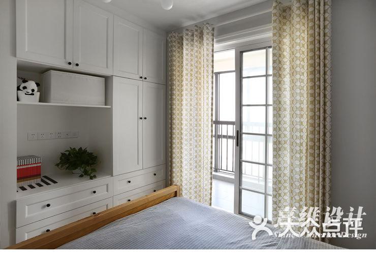 小房型设计图片欣赏
