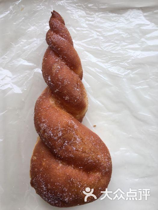 罗莎车站(新蛋糕店)-图片-长沙美食-英语点评网作文美食的大众浙江图片