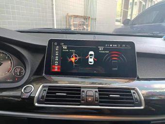 安安汽车钥匙导航装潢(安安汽车电子科技有限公司)