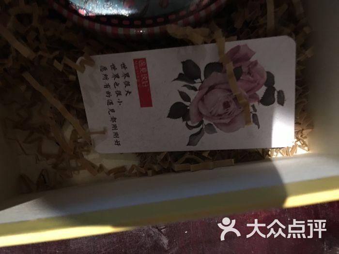花私房女生图片旅拍取景地-姑娘-大理市美sockdart火锅搭配图图片