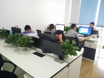 南京江瑞计算机系统控制有限公司