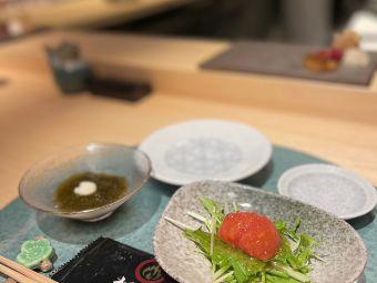 板神鉄板燒日本料理(信和廣場店)
