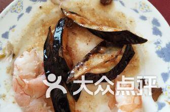 新欧亚美食城太湖江苏州区东吴美食图片