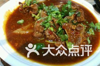 【成都】新世纪环球中心美食,附近好吃的-第3美食杭州路南山图片